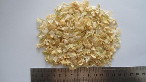 10x10白葱粒